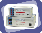 Electrophoresis Power Supplies